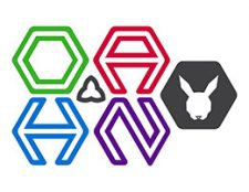 OAHN Alternative Species logo