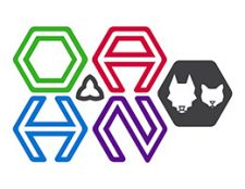 OAHN Companion Animals logo