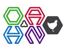 OAHN Poultry logo