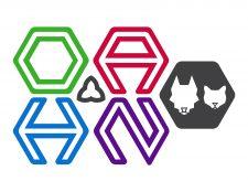Ontario Animal Health NEtwork Companion Animals logo
