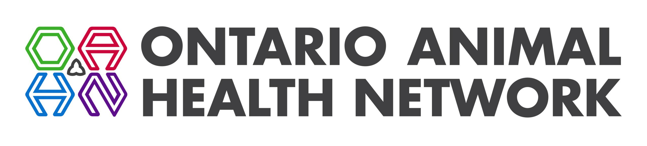 Ontario Animal Health Network